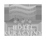 Hotel Spa w Gdyni Orłowo