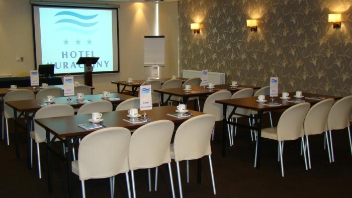 konferencje 1