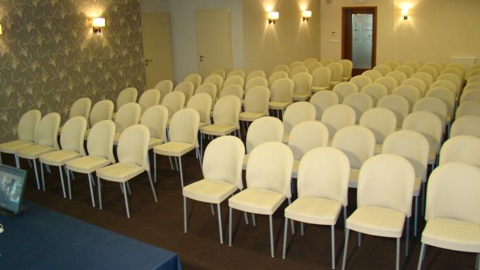 konferencje 3