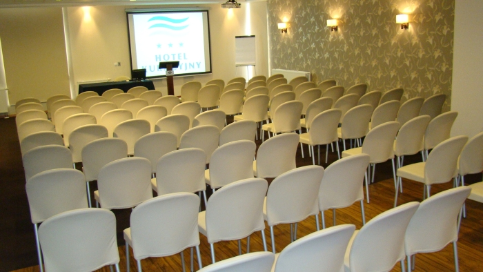 konferencje 4