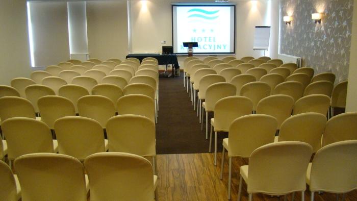 konferencje 6